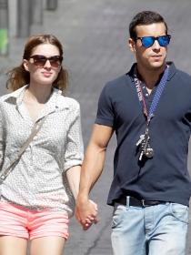 Mario Casas y María Valverde han roto: adiós a una pareja de cine