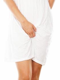 Remedios caseros para la candidiasis u hongos vaginales