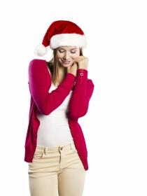 Complejo de pobre en Navidad: no dejes que el dinero te acompleje