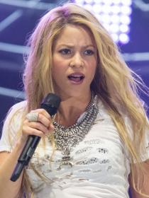 Shakira y Piqué, en crisis por un supuesto fichaje del Manchester United