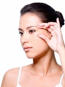 Complejo de arrugas: cómo aceptar el paso del tiempo