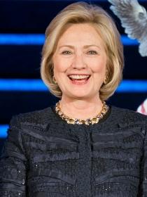 Hillary Clinton: ¿preparada para la Casa Blanca?
