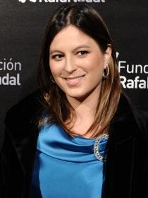 Chábeli Iglesias no será la sucesora de Isabel Preysler