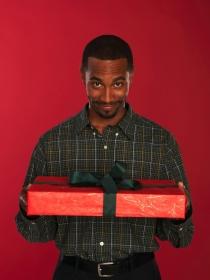 Los regalos de Navidad que más desea un hombre