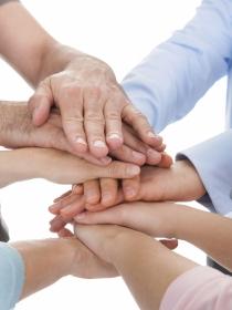 Complejo de manos pequeñas: el síndrome de manos infantiles