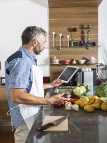 10 recetas desastrosas mal llamadas dieta mediterránea