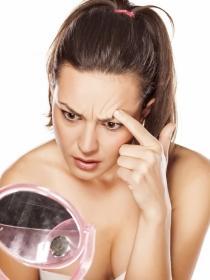 Complejo de cejas finas: trucos para que parezcan más gruesas