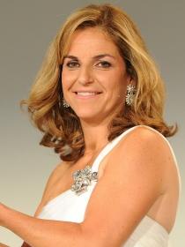 Arantxa Sánchez Vicario: el ocaso de una estrella del tenis