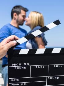 11 frases de película para terminar una relación: del cine al desamor