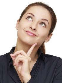 Lo que siempre se preguntan las mujeres sobre los hombres