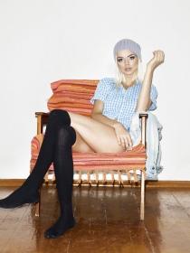 Complejo de rodillas feas: cómo conseguir unas rodillas más bonitas
