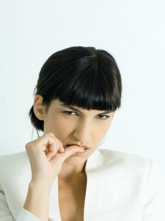 Cosas que causan mucho estrés