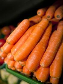 5 remedios caseros elaborados con zanahorias