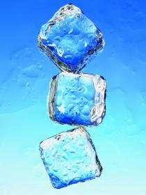 6 remedios caseros elaborados con hielo