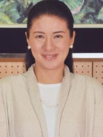 Princesa Masako: el encierro en un palacio de cuento