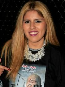 Chabelita: la sucesora de Isabel Pantoja