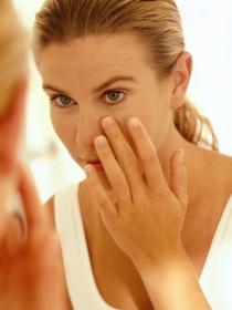 Remedios caseros para eliminar y prevenir las líneas de expresión