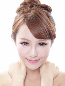 Remedios caseros para la piel sensible