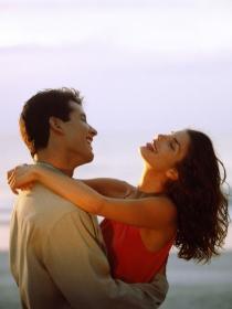 Mensajes para declararse: declaraciones de amor vía whasapp o sms