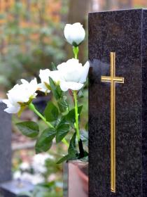 Significado de soñar con un entierro: llega el fin de tus problemas