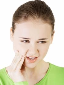 Remedios caseros para las heridas en la boca