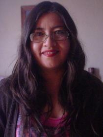 Mayra Cabrera: la activista mexicana contra el maltrato animal