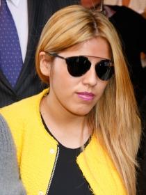 Chabelita y Kiko Rivera, destrozados tras el ingreso de Isabel Pantoja en prisión