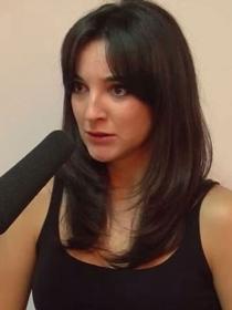 Leonor Lavado: las nuevas estrellas ahora se gestan en Youtube