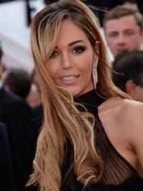 Nabilla Benattia: la Kim Kardashian francesa en prisión