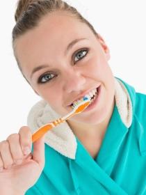 Complejo de dientes torcidos: en busca de la sonrisa perfecta