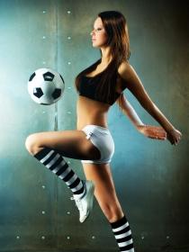 Significado de soñar con fútbol: los goles que metes en tu vida