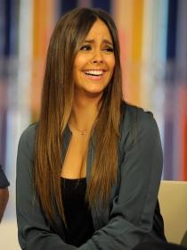 Telecinco intenta fichar a Cristina Pedroche