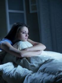 Cosas que la gente que padece de insomnio entenderá