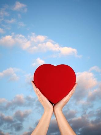Mensajes Para Un Viejo Amor Renueva Tus Sentimientos