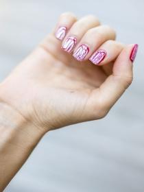 Remedios caseros para las uñas rotas o mordidas