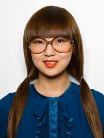 Últimas tendencias en monturas: las gafas más a la moda en 2015