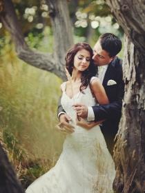 Mensajes para pedir matrimonio: pídeselo por whatsapp
