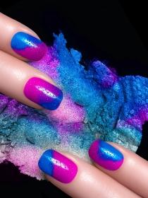 Las manicuras que se llevan en 2015: las uñas más a la moda