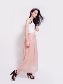 Las faldas que se llevan en 2015: últimas tendencias en moda