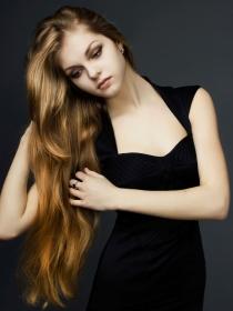 Los peinados de 2015: consejos para peinarse a la moda