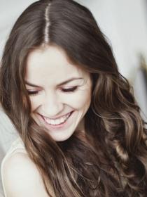 10 consejos para un año 2015 sin depresión