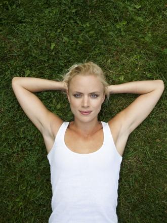 10 consejos para una autoestima alta