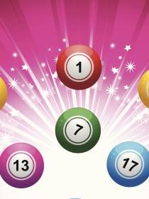 ¿Qué significa soñar con la lotería? Hoy es tu día de suerte