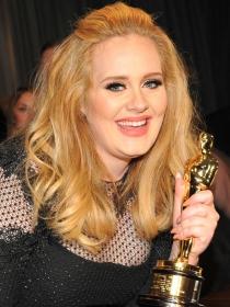Adele: seducida por las dietas milagro