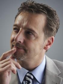 5 cosas que los hombres envidian de las mujeres