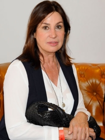 Carmen Martínez Bordiú, ¿eternamente joven?