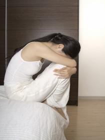 Evita la depresión en la crisis de los 25