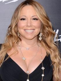 Mariah Carey: una diva de la canción en problemas