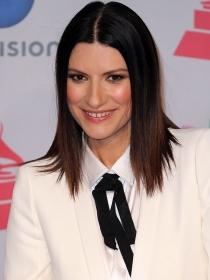 Laura Pausini: la nueva coach de 'La Voz'