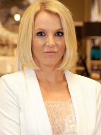 Britney Spears: la princesa más oscura del Pop